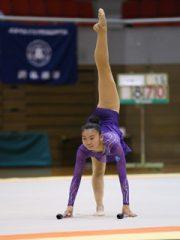 2016選抜大会