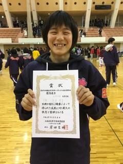 2016県新人優秀選手縮小