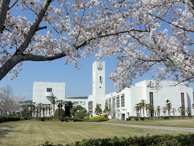 日ノ本学園高等学校
