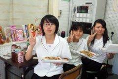 hoso_photo25_240