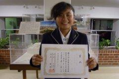 kenso_photo02_240